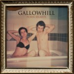 Gallowhill-Porn_Hearts-Front_Cover_SMALL